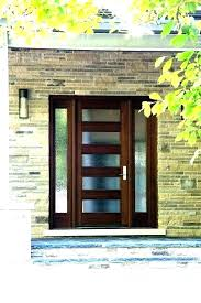 house entry doors modern main entrance door designs oversized textural wooden front for uk solid wood doors exterior modern