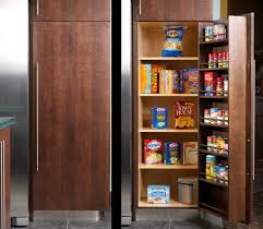 Kitchen Pantry Shelf How To Organize Pantry In Your Kitchen Rafael Home Biz Rafael