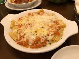 dishes served with italian flair at olive garden entertainment life the palm beach post west palm beach fl