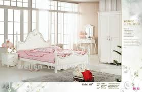 white bedroom furniture sets adults. contemporary furniture white bedroom furniture sets for adults  adults suppliers and manufacturers at alibabacom to