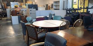 tech furniture. Nu2u Pre-Owned Office Furniture Tech