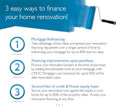 Renovating Your Home Is Within Financial Reach; Increase The Value Of Your  Home With An Updated Bathroom Or Kitchen,