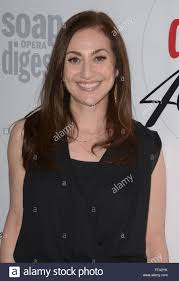 Soap Opera Digest\u0027s 40th Anniversary Party at The Argyle Hollywood ...