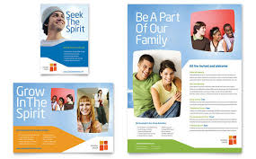 youth group flyer template free youth group flyer template free kb digital printing