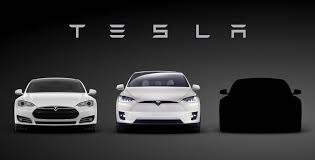2018 tesla model 3 price. simple tesla teslau0027s latest model 3 electric car is already in the pipeline but buyers  might have with 2018 tesla model price
