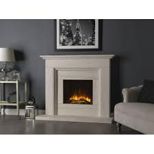 infinity 480 electric fire. infinity 480 electric fire total fireplaces