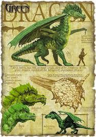 Velšká zelená