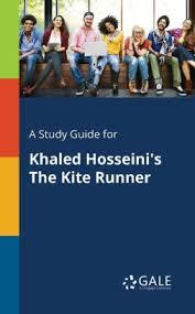 sohrab kite runner sparknotes page kite aquatechnics biz kite runner by khaled hosseini 2901594483171 paperback