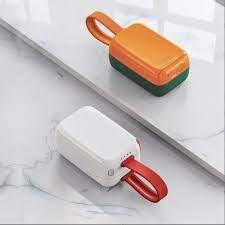 Pin sạc dự phòng 2in1 EARY Charging Mate 7500mAh dùng được cho cả Macbook