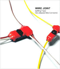 low voltage outdoor lighting wire outdoor lighting wire connectors a lovely low voltage landscape cable how