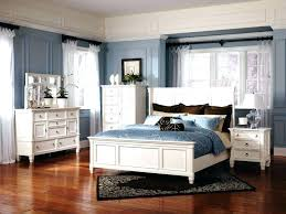 Really cool beds Bedroom Ideas Really Cool Beds Cool Beds For Kids Large Size Of Bedroom Sets Really Cool Beds For Teenage Boys Bunk Cool Beds For Kids Wonderful Really Bedside Commode Playableartdcco Really Cool Beds Cool Beds For Kids Large Size Of Bedroom Sets