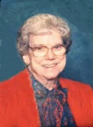 Marguerite Dillon Obituary - Death Notice and Service Information