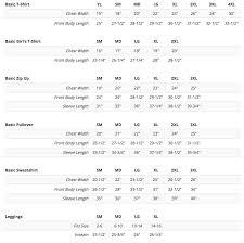 Drumstick Weight Chart Drumstick Diameter Chart Bedowntowndaytona Com