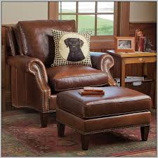amazing of comfy chair and ottoman comfy reading chair for bedroom chairs home decorating ideas