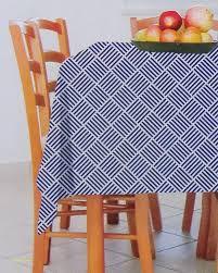 lighting breathtaking vinyl tablecloths 10 70 inch round beautiful designs of vinyl tablecloths