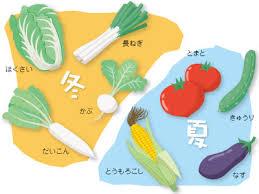 「冬の野菜」の画像検索結果