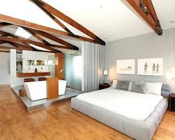 Master Bedroom With Open Bathroom Open Bedroom Bathroom Design Photo Of  Goodly Open Bathroom Ideas Pictures Remodel And Decor Concept Master Bedroom  Open ...
