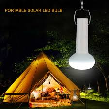 Detail Feedback Questions About Boruit Portable Camping Lamp Dc5v