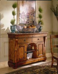 Buffets A Mesmerizing Traditional Wooden Dining Room Buffets