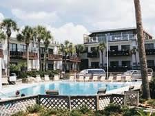 Timeshare Rentals at Grand Shores West in North Redington Beach, Florida -  My Resort Network