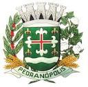 imagem de Pedranópolis São Paulo n-10