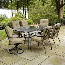 covers for lawn furniture. Full Size Of Patio \u0026 Outdoor, Kmart Furniture Covers Outdoor Martha Stewart Chair Lounge For Lawn B