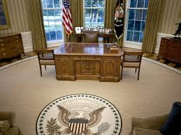 where is the oval office. The Oval Office. Where Is Office O