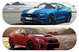 Image result for car
