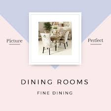 picture perfect furniture. ABOUT PICTURE PERFECT HOME Picture Perfect Furniture L