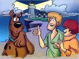 Scooby Doo Wallpaper Bedroom Similiar Scoopy Doo Keywords
