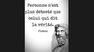 Platon est probablement l'un des plus grands philosophes de tous les temps, sinon le plus grand. Socrate Et Platon Les Premiers Philosophes Avant Aristote Anne Vallery Radot Rubriques