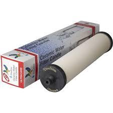 compatible water filter for franke 07