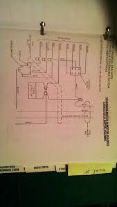 80 s hunter original wiring diagram the first diagram is the right one for your fan the second one is posted for dan neuman who asked for one for an earlier fan sorry about the angles you