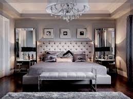 Schlafzimmer Grau Weiss Weiß Ideen 17 Traumhaus Pinterest 0