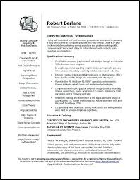 Tips For A Successful Resume Free Resume Writing Tips Effective