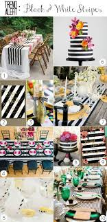 45 best Baby shower theme images on Pinterest | Events, Beautiful ...