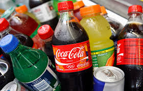 unhealthy foods and drinks. Wonderful Drinks The Worst Of Food Items That Fall Under The Category Unhealthy Is Added  Sugar Or Artificial Sweeteners It An Abundant Source Makes It  Intended Unhealthy Foods And Drinks U