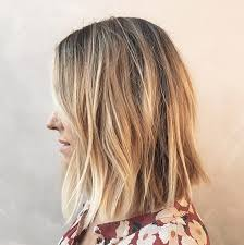 beauty note everything you need to know if you re considering a bob or lob