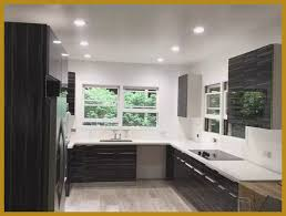 best design simple kitchen bathroom remodel hawaii and bath u ideas
