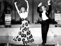 shall we dance 1937에 대한 이미지 검색결과
