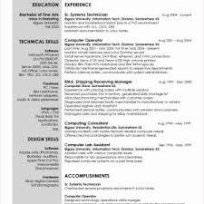 Tester Resumes 48 New Selenium Tester Resume Iyazam