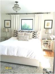 white full size bedroom set – mapset.co