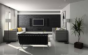 Tiles Design For Living Room Wall Interior Modern House Interior Design Living Room Linen Fabric
