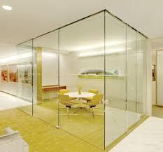 klein sliding glass doors