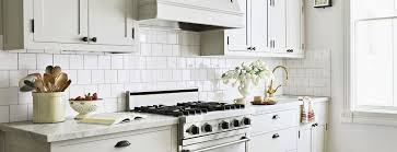 looking to spruce up your kitchen check out our list of cabinet design ideas to instantly refresh the entire room