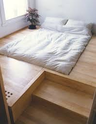 beds that sit on the floor. Modren The I Love Beds That Sit On The Floor Idk Why But Hate Box Springs And All  Junk This Gives Illusion None Of Exists To Beds That Sit On The Floor