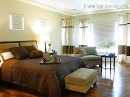 Master Bedroom Furniture Layout Rectangular Bedroom Furniture Layout