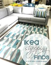 teal and grey area rug. Teal And Gray Rug Amazing Stylish Turquoise Grey Area Rugs Pertaining To G