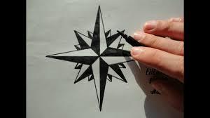 как нарисовать розу ветровдоля воровскаявор в законе татуehedov Elnurqanuni Ogru Tatu