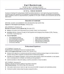 stationary engineer resume find how to write an engineering resume with our engineering  resumes guide or
